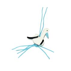 decohanger-geluks-ooievaar-blauw-3cm-0117698.png