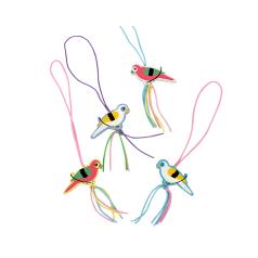 decohanger-geluks-papegaai-assorti-3.5cm-0117706.png