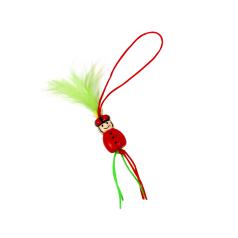 decohanger-geluks-pietjes-2cm-0117696.png