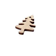 decohanger-houten-boompje-met-een-gaatje-7cm-0117695_a.png
