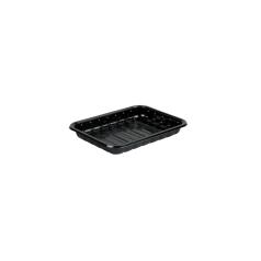 doos-1000-APET-polyflex-schaaltjes-70-zwart-170x126x19mm-100541.png