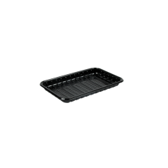 doos-1000-APET-polyflex-schaaltjes-73-zwart-225x137x19mm-100542.png