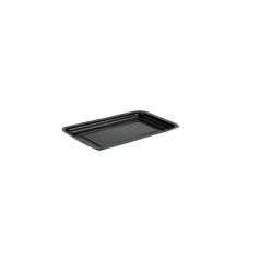 doos-1500-APET-vleeswarenschalen-10x16cm-zwart-100538.png