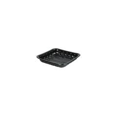 doos-750-APET-polyflex-schaaltjes-60-zwart-130x130x19mm-100540.png