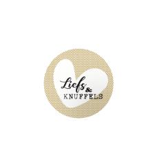 etiket-liefs-en-knuffels-goud-wit-zwart-0117829_gfrp-gp.png