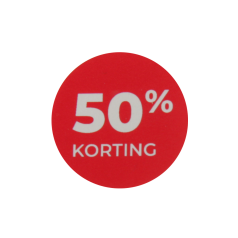 etiketten-50-korting-rood-18mm-0117067.png