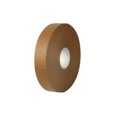 hotmelt-papier-tape-50mm-x-500mtr-bruin-doos-6-rollen-011688.png