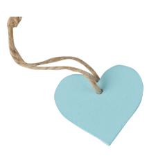 houten-hart-blauw--40mm-0116892.png