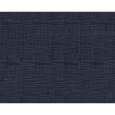 inpakpapier-Linnen-embossing-dblauw-0117227-30cm