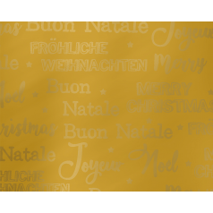 inpakpapier-buon-natale-ochre-0117904_p21c-vy.png
