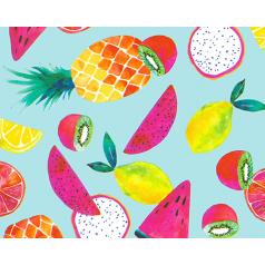 inpakpapier-fruit-50cm-0117019.png