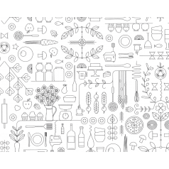 inpakpapier-kitchen-zwart-wit-30cm-0115282.png