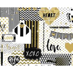 inpakpapier-love-50cm-0117351.png
