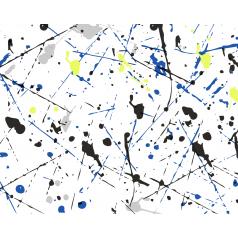 inpakpapier-splash-blue-lime-0117234_cbgx-3y.png
