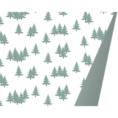 inpakpapier-trees-in-the-woods-green-0117916_7v20-y3.png