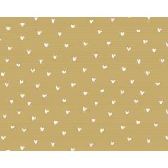 inpakpapier-white-hearts-0117271-30cm