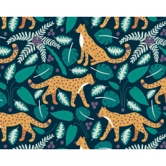 inpakpapier-wildlife-darkgreen-0117504-30c,