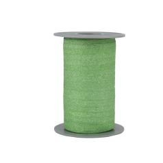 krullint-poly-glitter-groen-0117448