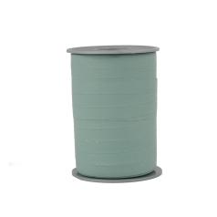 krullint-poly-mat-oudgroen-0117451.png