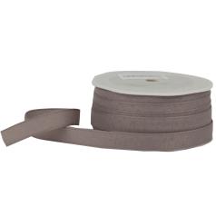 lint-texture-12mm-grijs-0117343.png