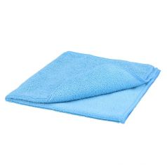 microvezeldoekjes-microvezel-sopdoeken-microfiber-cloth-mikrofasertuch-schoonmaakdoekjes-blauw-blue.jpg