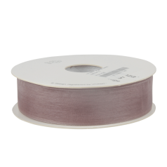 organza-25mm-oudroze-0117497.png