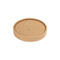 papieren-soup-bowl-papieren-deksel-kraft-0117790.png