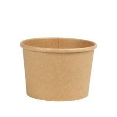 papieren-soup-bowls-12Oz-350ml-kraft-97x75x80-mm-0117786.png
