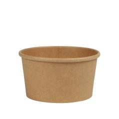 papieren-soup-bowls-15Oz-450ml-kraft-0117787.png