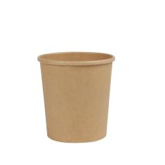 papieren-soup-bowls-16Oz-475ml-kraft-97x100x75mm-0117788.png