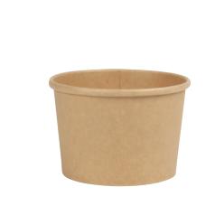 papieren-soup-bowls-20Oz-590ml-kraft-0117789.png