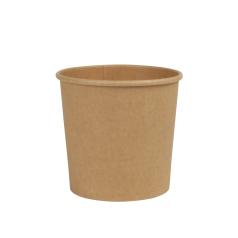 papieren-soup-bowls-26Oz-750ml-kraft-115x110x93mm-0117782.png