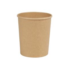 papieren-soup-bowls-32Oz-950ml-kraft-115x130x93mm-0117783.png