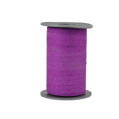 poly-glitter-krullint-10mm-magenta-0117447