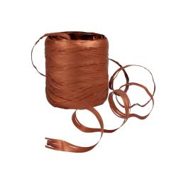 raffia-synthetic-koper-metallic-rol-200mtr-0117652.png