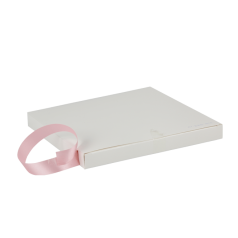 satijnlint-15mm-roze-0117495.png