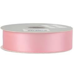 satijnlint-dubbelsatijn-25mm-licht-rose-0115039.png