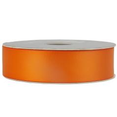 satijnlint-dubbelsatijn-25mm-oranje-0115038.png