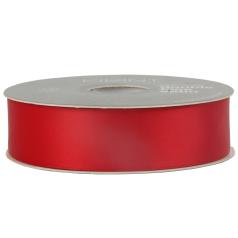 satijnlint-dubbelsatijn-25mm-rood-0115040.png