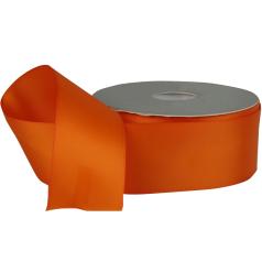 satijnlint-oranje-38mm-0115007.png