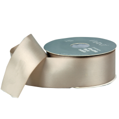 satijnlint-taupe-38mm-0115003.png