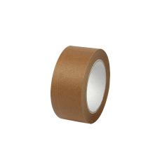 tape-50mm-x-50mtr-papier-zelfklevend-bruin-kraft-doos-36-rol-0117459.png