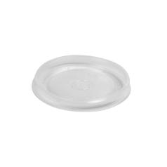 transparante-PP-deksels-voor-soup-bowls-kraft-0117785.png