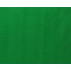 zijdevloei-groen-0117091.png