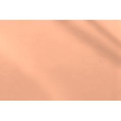 zijdevloei-nude-0117952.png