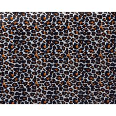 zijdevloei-panterprint-0112751.png
