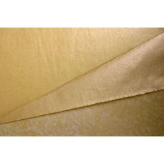 zijdevloei-papier-vellen-goud-0117761.png