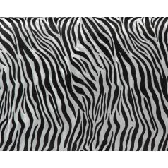 zijdevloei-zebra-0112754.png