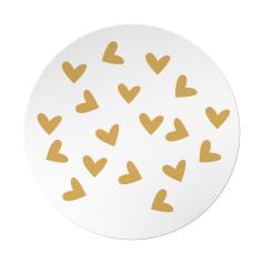 Etiket-Hearts-hartjes-Goud-0118912.png