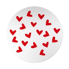 Etiket-Hearts-hartjes-Rood-0118911.png